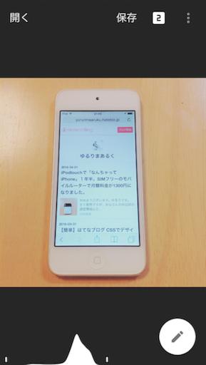 f:id:yururimaaruku:20160409085433p:image
