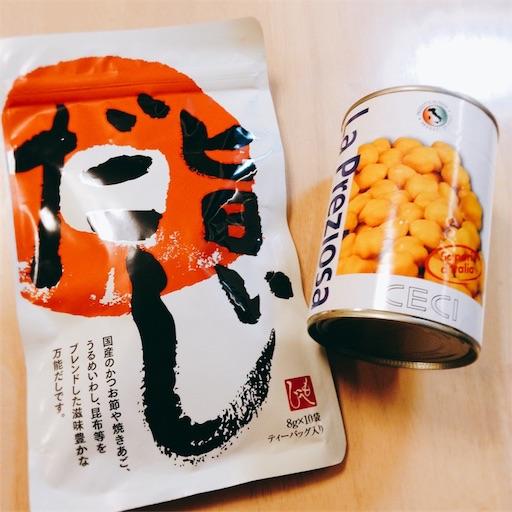 f:id:yururimaaruku:20160412215605j:image