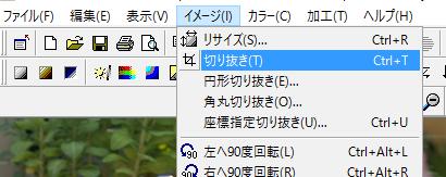 f:id:yururimaaruku:20160530205355p:plain