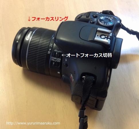 f:id:yururimaaruku:20160910091703p:plain