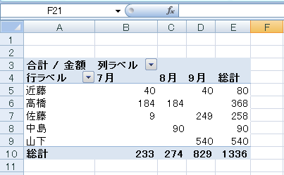 f:id:yururimaaruku:20161013223129p:plain