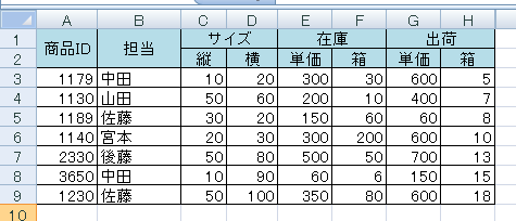 f:id:yururimaaruku:20161023075124p:plain