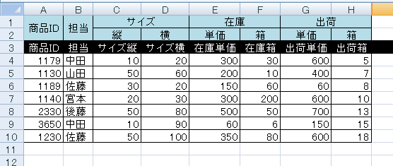 f:id:yururimaaruku:20161023075451p:plain