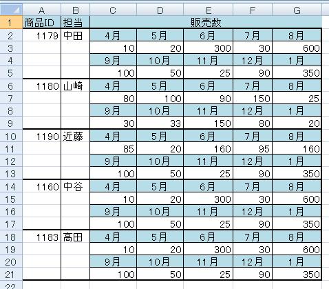 f:id:yururimaaruku:20161023080454p:plain