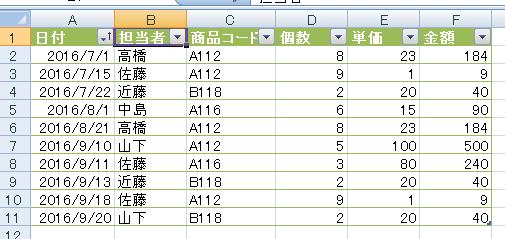 f:id:yururimaaruku:20161103205124p:plain