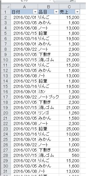 f:id:yururimaaruku:20161123141504p:plain