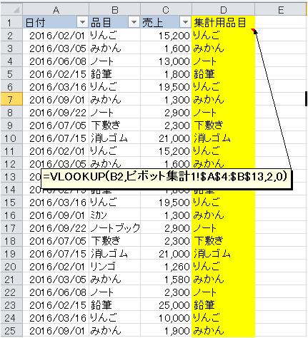 f:id:yururimaaruku:20161123143413p:plain