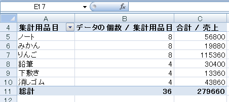 f:id:yururimaaruku:20161123143726p:plain