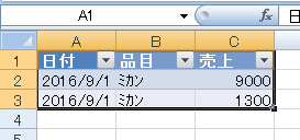 f:id:yururimaaruku:20161123144919p:plain