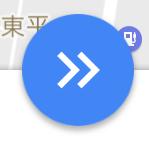 f:id:yururimaaruku:20170117231025p:plain
