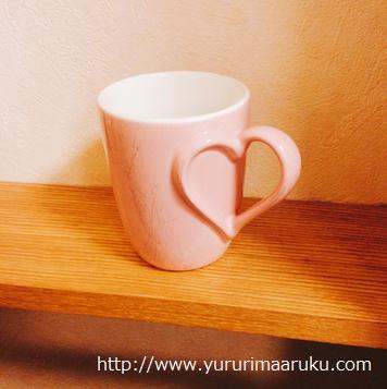 f:id:yururimaaruku:20170126222437p:plain