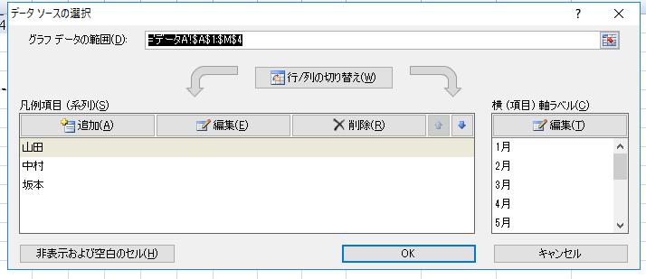 f:id:yururimaaruku:20170311143104p:plain