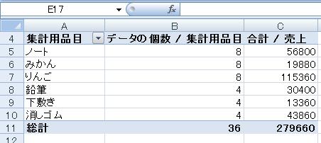 f:id:yururimaaruku:20170311145720p:plain