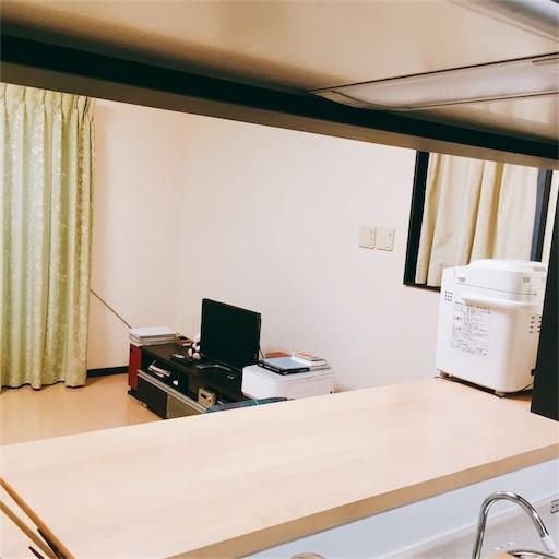f:id:yururimaaruku:20170405204515j:plain