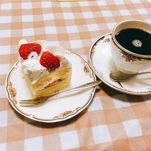 f:id:yururimaaruku:20170428064550j:plain