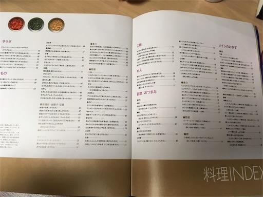 f:id:yururimaaruku:20170531070802p:plain