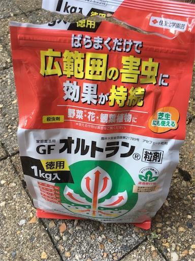 f:id:yururimaaruku:20170610064752j:plain