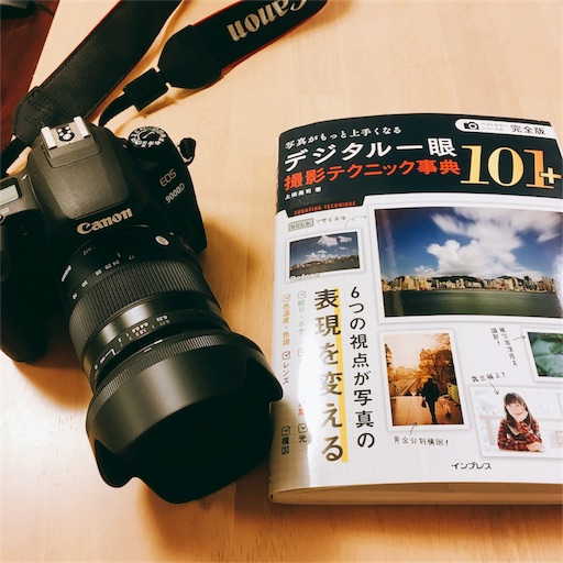 f:id:yururimaaruku:20170616050700j:image