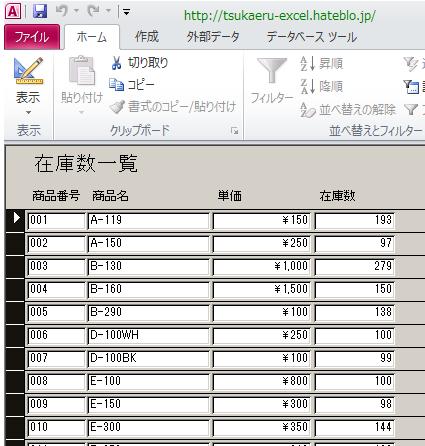 f:id:yururimaaruku:20170620185716p:plain