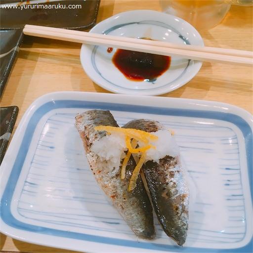 f:id:yururimaaruku:20170624082626p:plain
