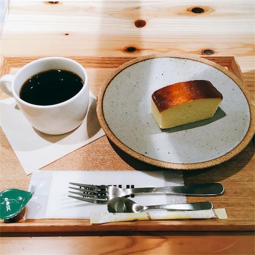 f:id:yururimaaruku:20170715193311j:image