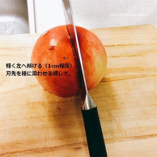 f:id:yururimaaruku:20170827065723p:plain