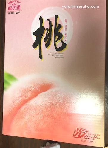 f:id:yururimaaruku:20170827072204p:plain