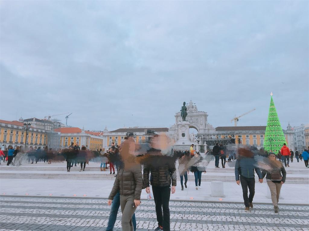 f:id:yururimiyusekai:20171231193821j:image