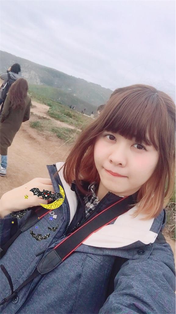 f:id:yururimiyusekai:20180103213711j:image
