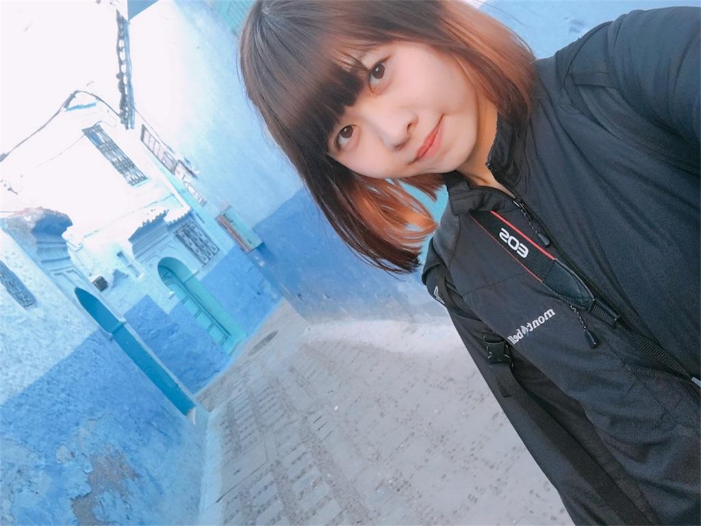 f:id:yururimiyusekai:20180109021230j:image