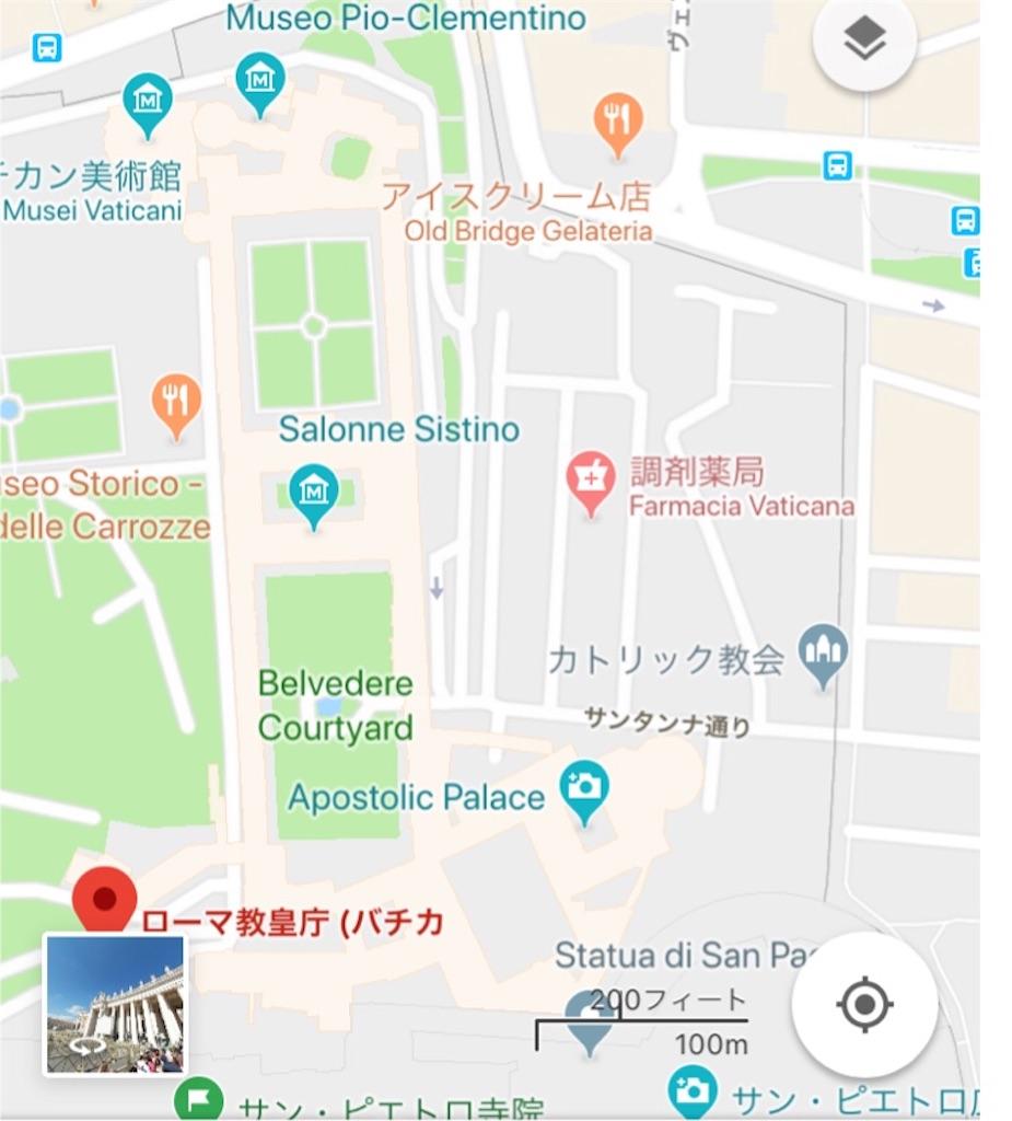 f:id:yururimiyusekai:20180202204020j:image