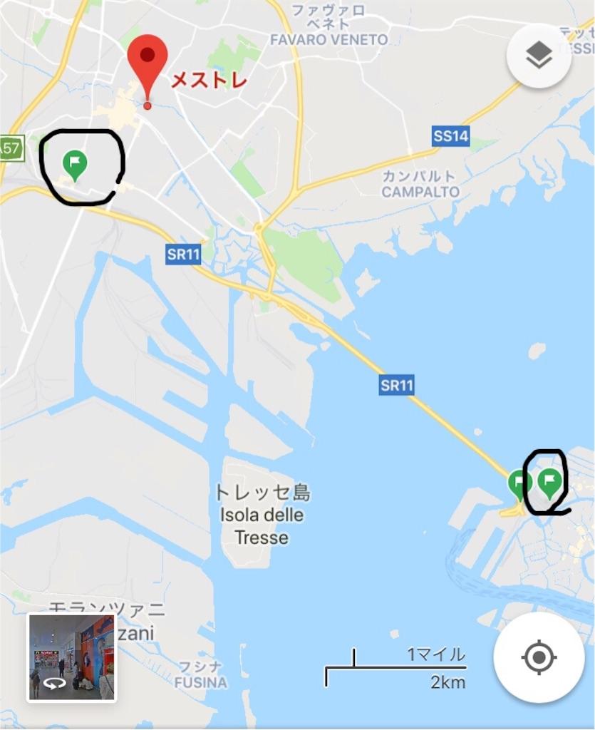 f:id:yururimiyusekai:20180204065651j:image