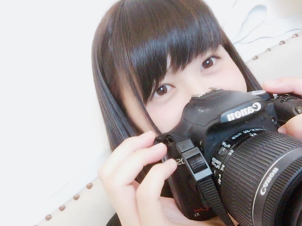 f:id:yururimiyusekai:20180210082506j:image