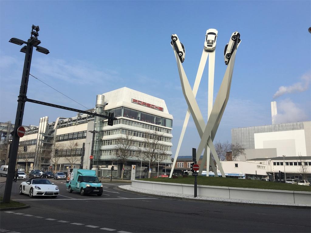 f:id:yururimiyusekai:20180219074530j:image