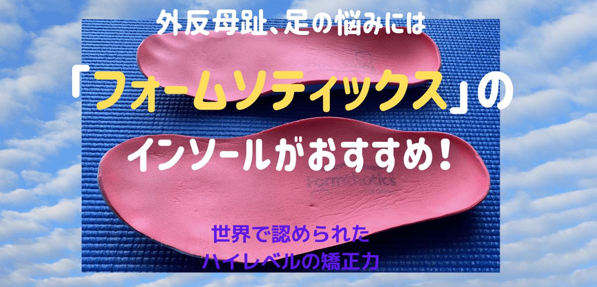 f:id:yururirun:20200531230127p:plain