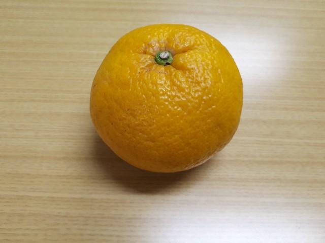 f:id:yururitanoshimou:20180313130247j:image
