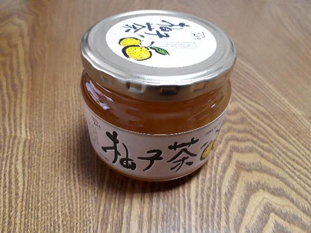 f:id:yururitanoshimou:20180522214147j:image