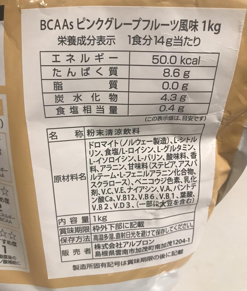 f:id:yururitococ:20190910235608j:plain