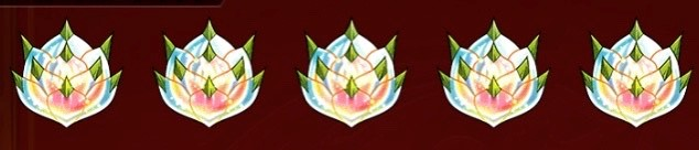 f:id:yururitoikiro:20200803080220j:plain