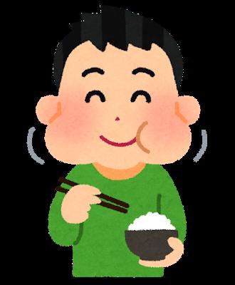 f:id:yururitoikiro:20200821071120p:plain