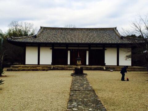 f:id:yururiururi:20151220000221j:plain