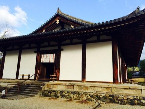 f:id:yururiururi:20151220002035j:plain