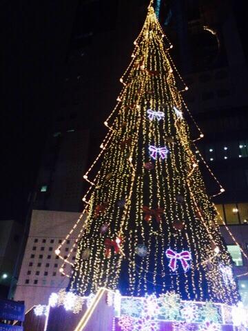 f:id:yururiururi:20151224170124j:plain
