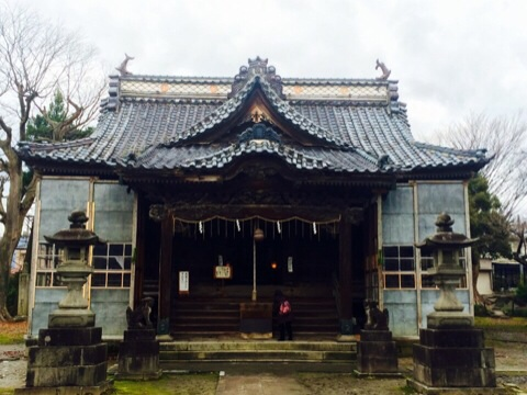 f:id:yururiururi:20160102185800j:plain