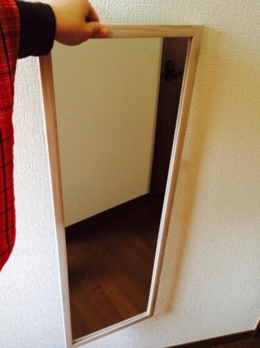 f:id:yururiururi:20160414092901j:plain