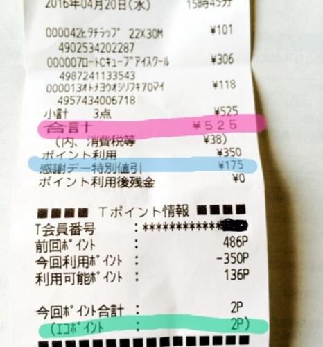 f:id:yururiururi:20160421160750j:plain