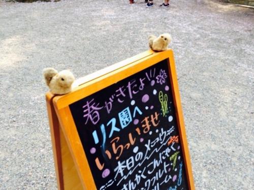 f:id:yururiururi:20160423232057j:plain