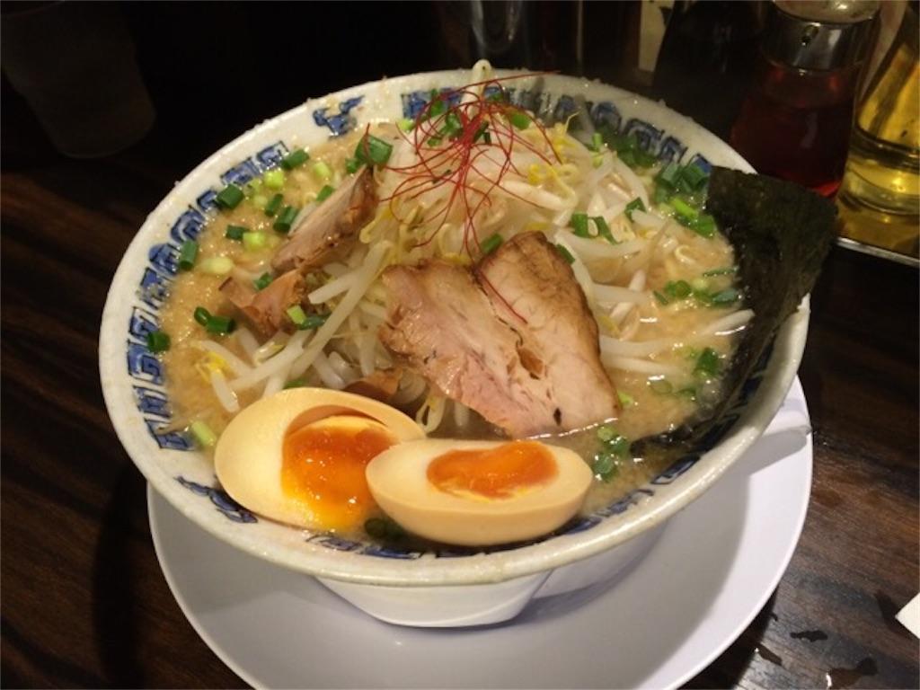 f:id:yururiururi:20160515085818j:image