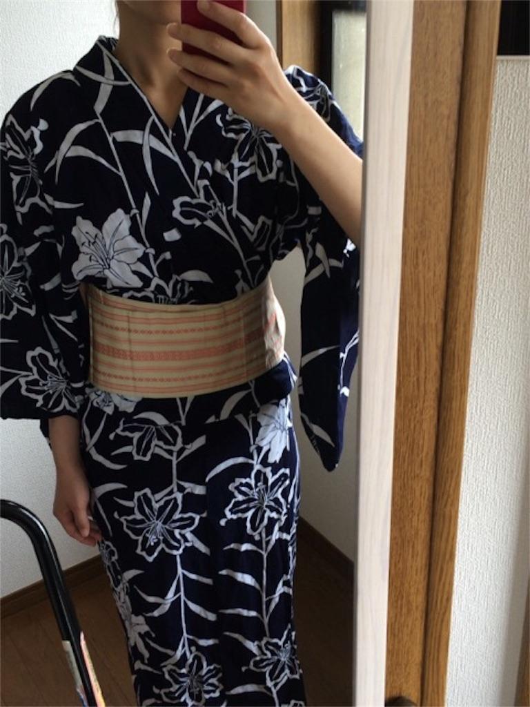 f:id:yururiururi:20160621193420j:image