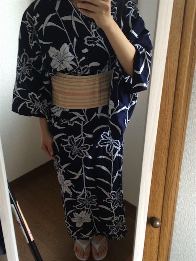 f:id:yururiururi:20160624151550j:image